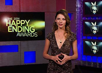 Happy Ending Awards